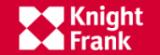 Knight Frank Gladstone