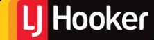 LJ Hooker Gladstone