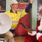 Merry Christmas from Dreamtilt