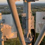 Calliope Wireless Tower