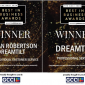 Dreamtilt - Winner at GCCI Best In Business Awards