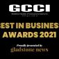 Best in Business 2021